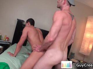 gays porn sex hard see, gay manhunt, gay sex tv video