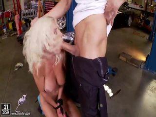 hardcore sex, hard fuck huge dick, big dicks