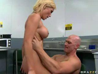 hardcore sex thumbnail, plezier hard fuck porno, nieuw cum tube