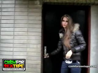 vol sex voor geld porno, controleren sex voor geld scène, homemade porno mov