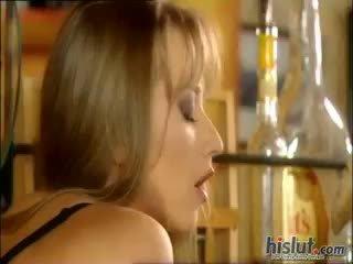 u pijpbeurt film, meer cumshot seks, online blond film