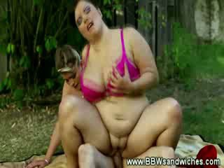 hottest thick, nice chubby full, hottest bbw fun