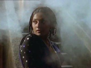 celeb, actriz, indio