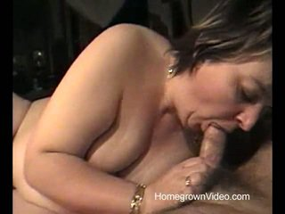 brunette mov, grote lul tube, plezier bbw actie