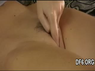 hq brunette, heet masturbatie, ideaal amateur porno