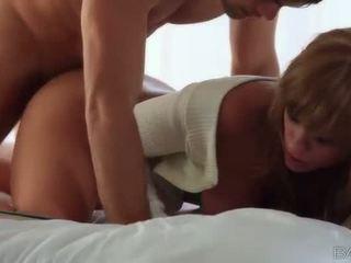 malonumas pupytės daugiau, hq pornstars kokybė