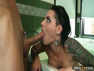 nominale hardcore sex, meer nice ass, grote lullen seks