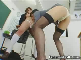 beste porno porno, online tieten, pik video-