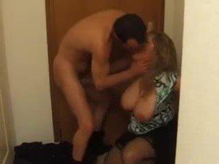cumshots porn, bbw porn, french porn, matures porn