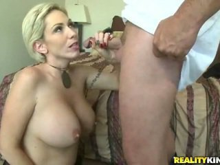 fresh big tits all, see mature, online mom