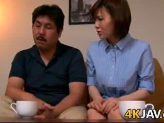 Japanese Sex Education