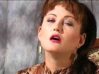 Kaukasia porno