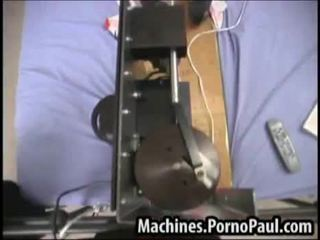 gratis machine video-