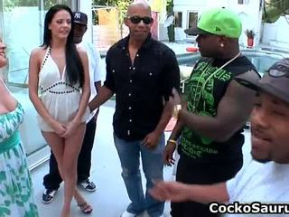 great hardcore sex hq, hottest hard fuck watch, watch gang bang check