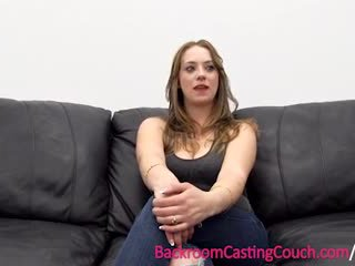 orgasm, cum, big tits, assfuck