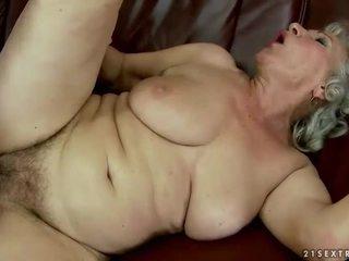 hardcore sex, orale seks tube, kwaliteit zuigen mov