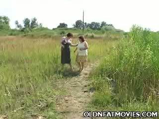 bbw porno, groot oma, volwassen seks