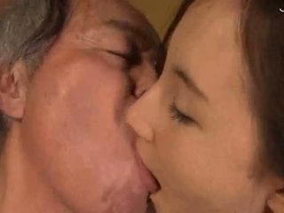 any japanese, all cumshot most, nice ass ideal