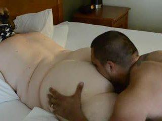 heetste amateur sex film, mooi bbw, een vriend porno