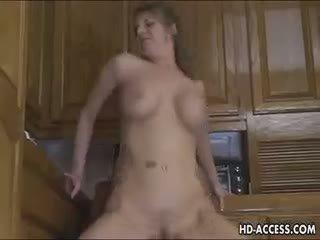Kayla quinn liels bumbulīši pieauguša starprašu sekss