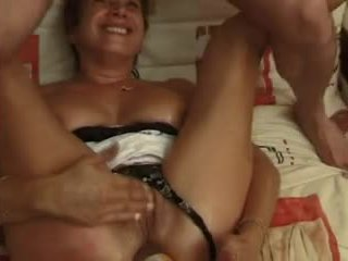 french clip, fun matures tube, milfs sex