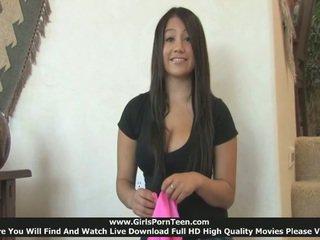 hq grote tieten thumbnail, echt solo girls, meest dating kanaal