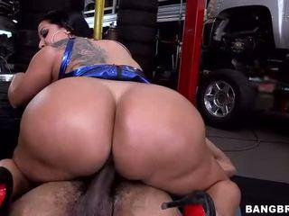 quality hardcore sex, melons new, big boobs free
