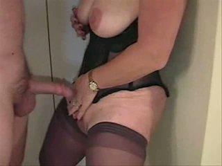 controleren groot scène, clit seks, amateur