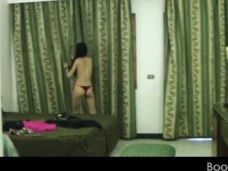 fun girlfriends vid, girlfriend video, check exgf posted