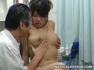 porn, japanese, orgasm, voyeur