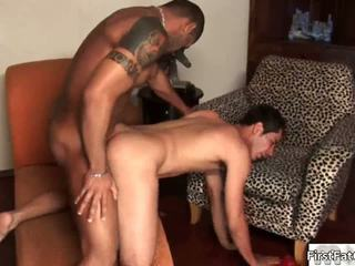 hot hot gay jocks you, free gays porn sex hard all, bg gay porn video