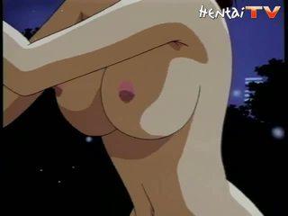 Big tit didól porno brunette