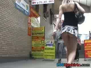 Моделі коротка коротка спідниця танцююча так sexily