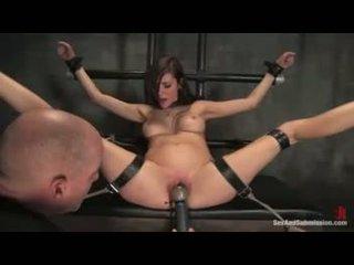 Free Porn Pussy Torture Porn Videos Pussy Torture Sex Videos