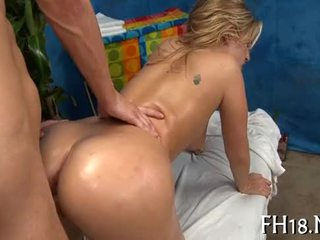 any young, new booty hot, sucking