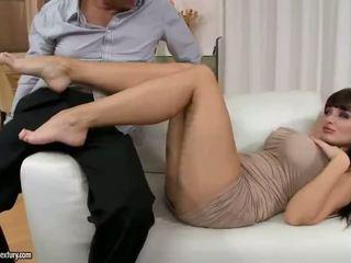 liels lielas krūtis pārbaude, jebkurš pornozvaigžņu visvairāk