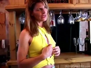 toys, cougar, older, big dicks and wet pussy