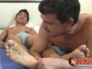 fetish porn, new asian oriental sex film