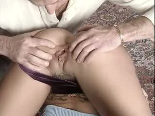 you brunettes free, real anal online, german hottest