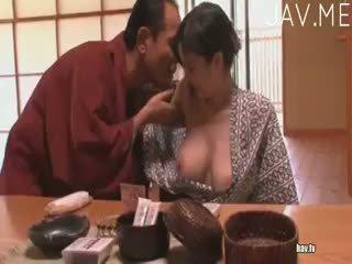 online brunette all, japanese check, any blowjob