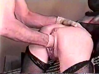 hottest fisted movie, fist porno, new fisting fucking