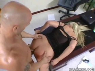 hot hardcore sex quality, most hard fuck check, full babe best