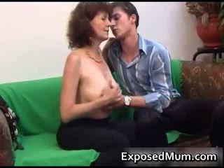 meer hardcore sex kanaal, milf sex porno, groot masturbatie