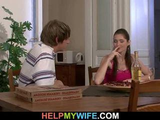 tiener sex, plezier hardcore sex, echt milf sex mov