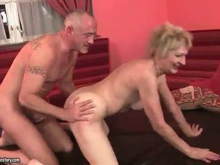 alle hardcore sex, schön oral sex, beste saugen beste