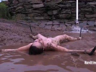 mooi seks vid, vernedering film, u voorlegging