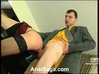check hardcore sex great, blow job, suck