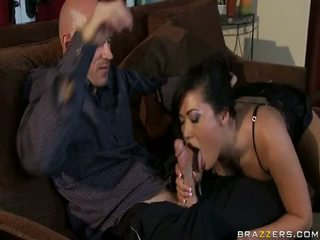 quality blow job great, ideal hard fuck more, japanese fun