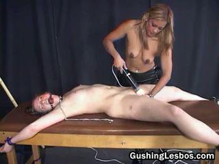 echt hardcore sex voll, lesbischen sex voll, schön haupt; beste