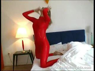 see shaved pussy, hq amateur sex massive cock, shameless amateur girls full